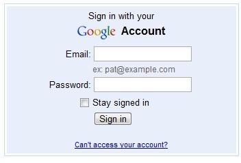 google-webmaster2