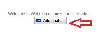 google-webmaster3
