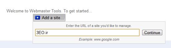 google-webmaster4