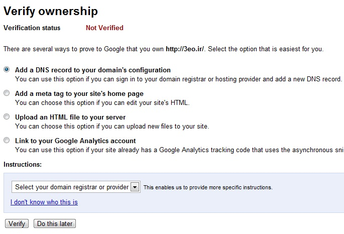 google-webmaster5
