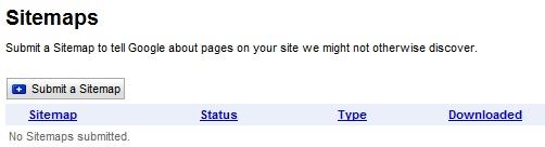 google-webmaster7